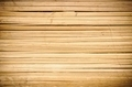 Bamboo pattern background - PhotoDune Item for Sale
