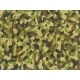 Camouflage fabric - GraphicRiver Item for Sale
