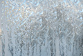 Background Frost Patterns on Glass - PhotoDune Item for Sale