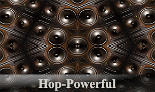 Hop-Powerful