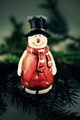 Little Santa Clause - PhotoDune Item for Sale