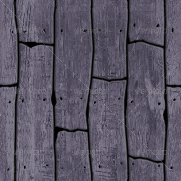 3DOcean Floor Toon 6370026