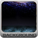 Strange Planet Background - GraphicRiver Item for Sale