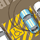 Bad Parking - GraphicRiver Item for Sale