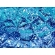 Abstract Ice Background - GraphicRiver Item for Sale