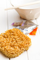 dried chinese noodles - PhotoDune Item for Sale