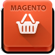 Webmarket - Magento Theme for Online Shop - ThemeForest Item for Sale
