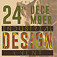 Industrial design event - GraphicRiver Item for Sale