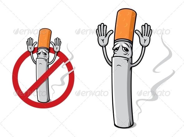 classic red cigarettes