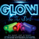 Glow - GraphicRiver Item for Sale