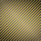 Striped Background - GraphicRiver Item for Sale
