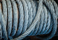 Cable Wire-2 - PhotoDune Item for Sale