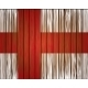 Vector Grunge England Flag - GraphicRiver Item for Sale