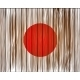 Vector Grunge Japan Flag - GraphicRiver Item for Sale
