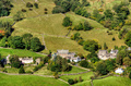 View of Troutbeck Village - PhotoDune Item for Sale