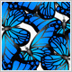 Butterfly Intro - ActiveDen Item for Sale