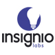 InsignioLabs