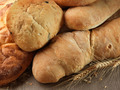 fresh bread - PhotoDune Item for Sale
