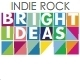 Light Indie Rock