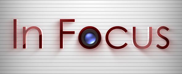 in_focus
