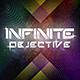 Infinite Objective
