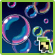 Soap Bubbles  AI Brush - GraphicRiver Item for Sale