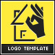 Property Check Logo - GraphicRiver Item for Sale