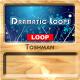 Dramatic Loops