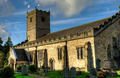 St Marys Church Kirkby Lonsdale - PhotoDune Item for Sale