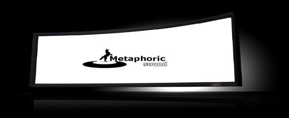 metaphoricsound