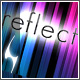 Reflect - Portfolio Template - ThemeForest Item for Sale