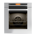 Built-in oven - PhotoDune Item for Sale