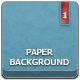 12 Paper Backgrounds V.1 - GraphicRiver Item for Sale