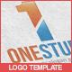 One Studio - GraphicRiver Item for Sale