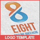 Eight - GraphicRiver Item for Sale