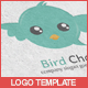 Bird Chat - GraphicRiver Item for Sale