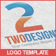 Two Designs - GraphicRiver Item for Sale