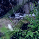 Small Waterfall Surface Detail - VideoHive Item for Sale