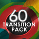 Transition Pack - VideoHive Item for Sale
