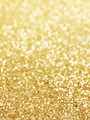 golden background of defocused abstract lights - PhotoDune Item for Sale
