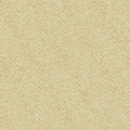 Carpet Texture Background - PhotoDune Item for Sale