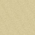 Carpet Texture Background - PhotoDune Item for Sale