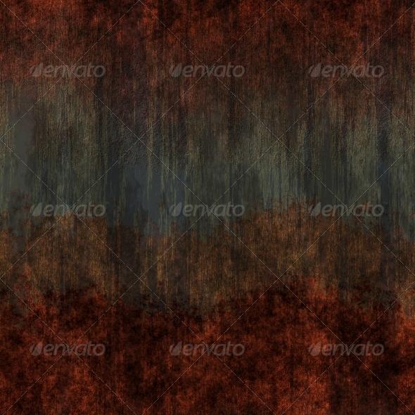 GraphicRiver Grunge background 6421522
