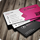 Corporate Business Cards Bundle Vol 43 - GraphicRiver Item for Sale