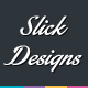 SlickDesigns