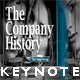 Keynote BookDesign - GraphicRiver Item for Sale