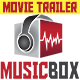Bollywood Movie Trailer