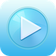 Mp3 Player with Lyrics (Full Applications) Download