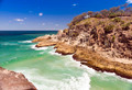 North Gorge Stradbroke Island - PhotoDune Item for Sale