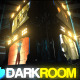 Dark Room - VideoHive Item for Sale